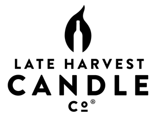 Late Harvest Candle Co.